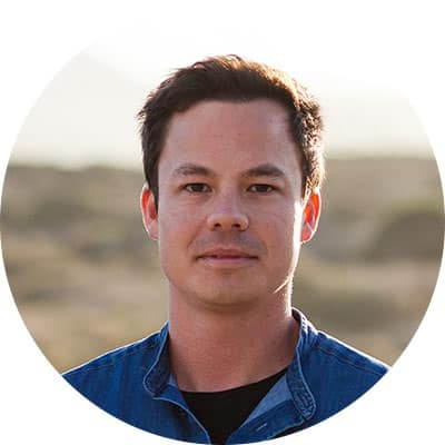 Gary Simmons - Freelance Web Designer Brighton