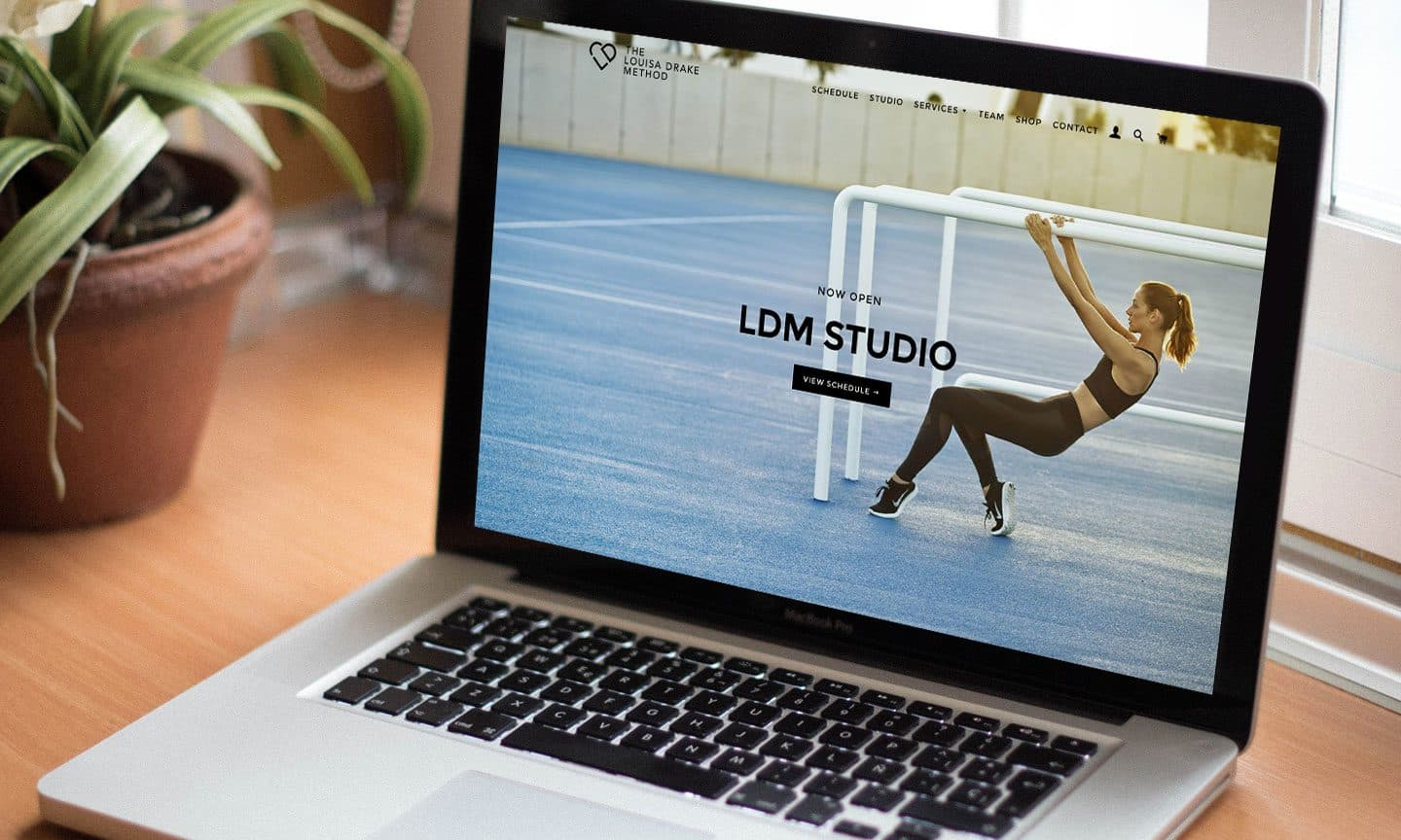 ldm-studio-shopify-website-design-1